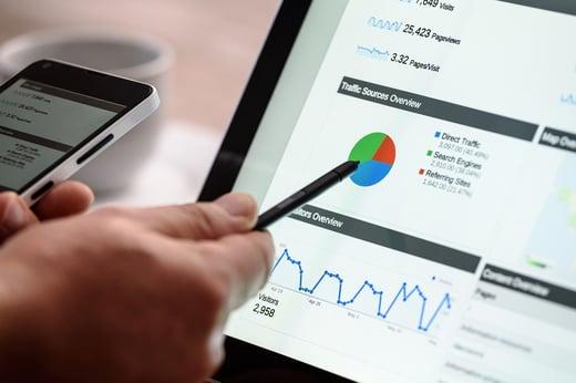 content-marketing-analisi-sdwwg