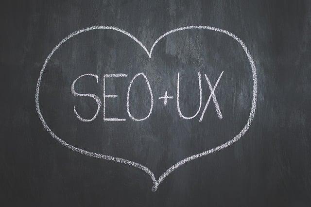 seo-ux-comunicazione-digitale