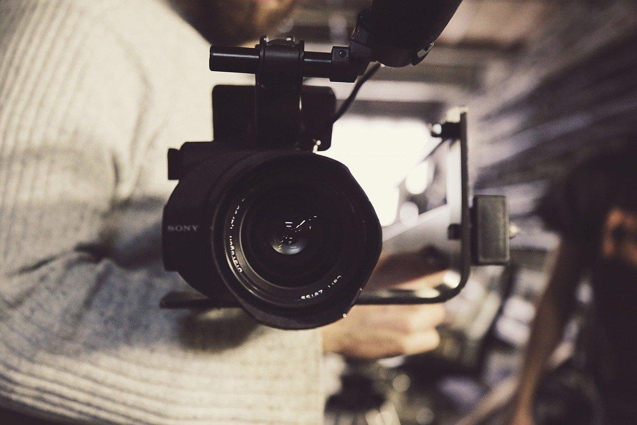 video-content-marketing-sdwwg