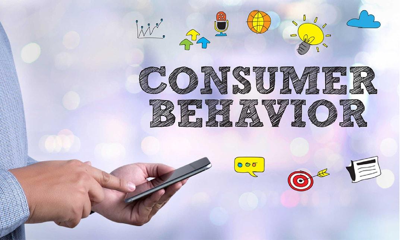 Consumer-Behaviour