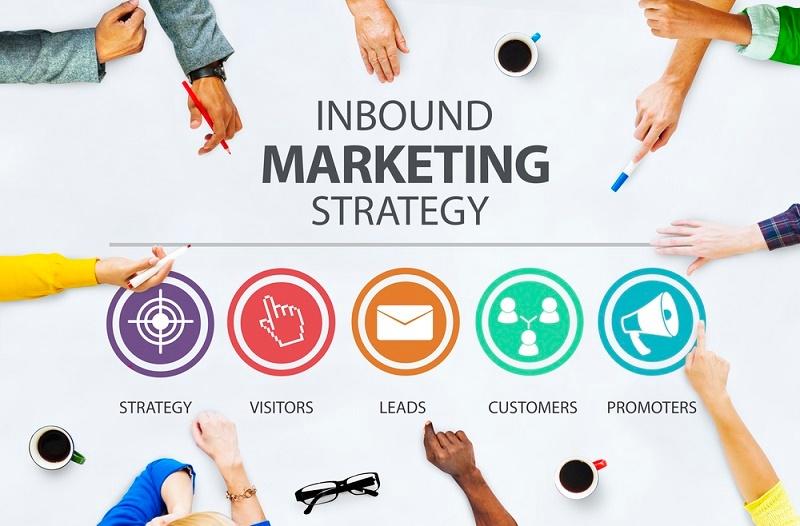 Inbound-Marketing-graphic-1