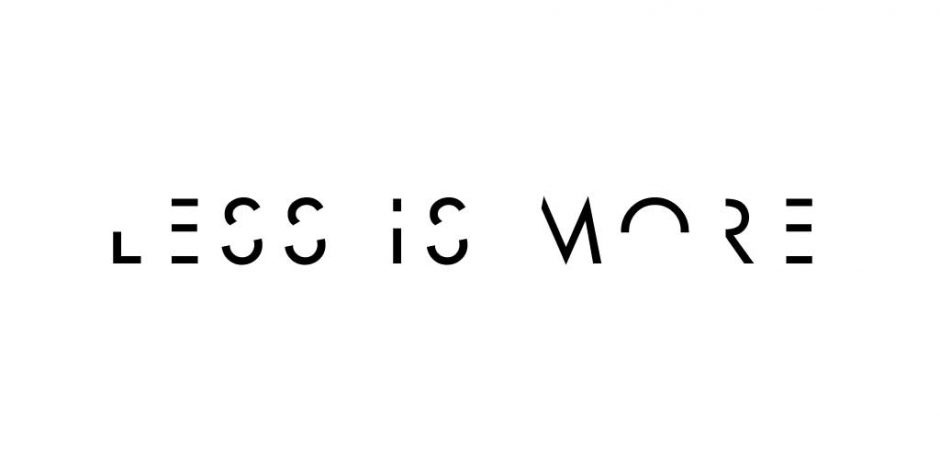 Less-Is-More-Logo-Slide-940x470-1
