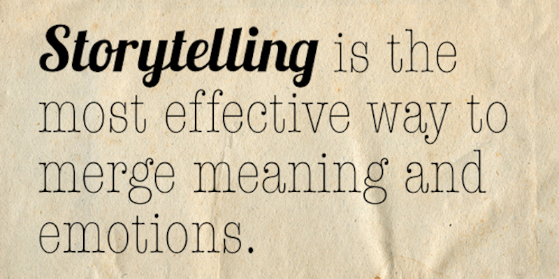 aaastorytelling_merge_meaning_emotions