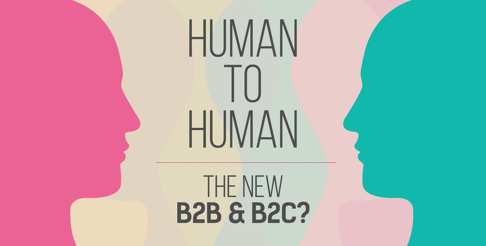 jbh-human-to-human-marketing-1