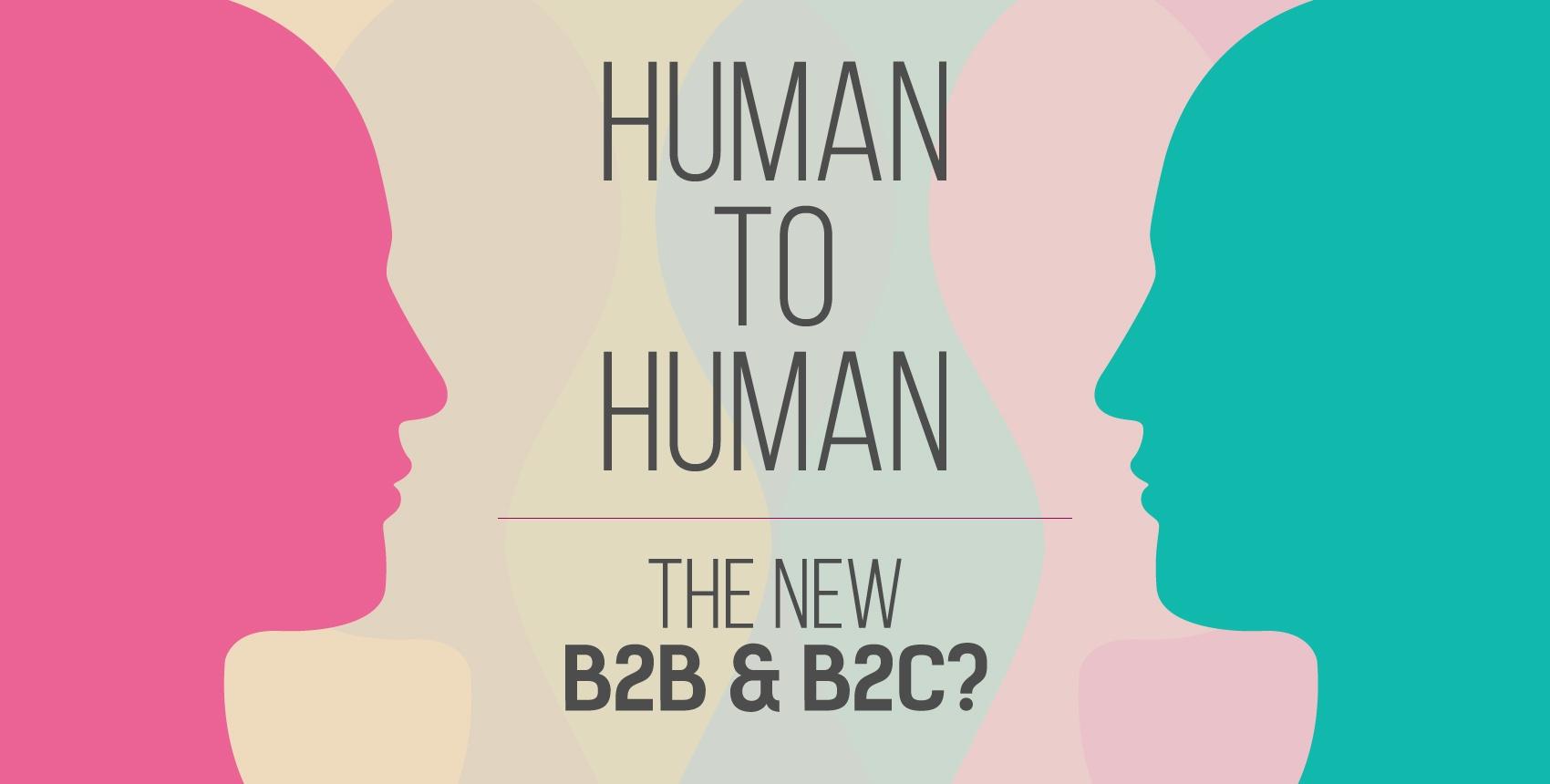 jbh-human-to-human-marketing-1