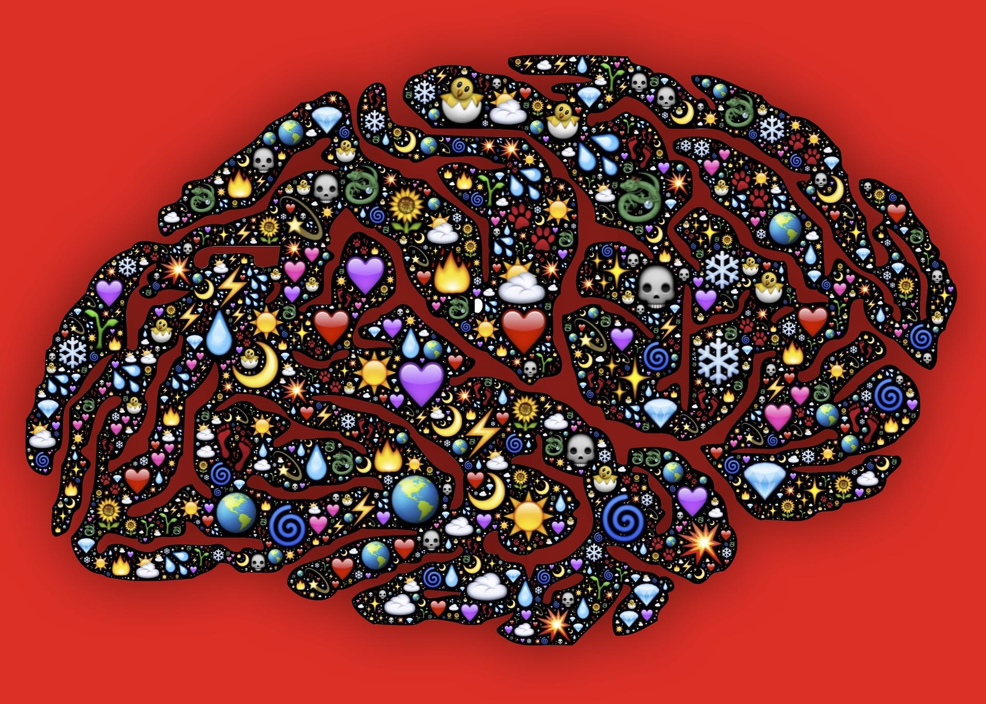 mind-1913871_1920 (1)
