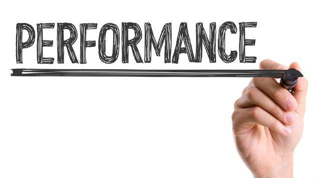 performance-1